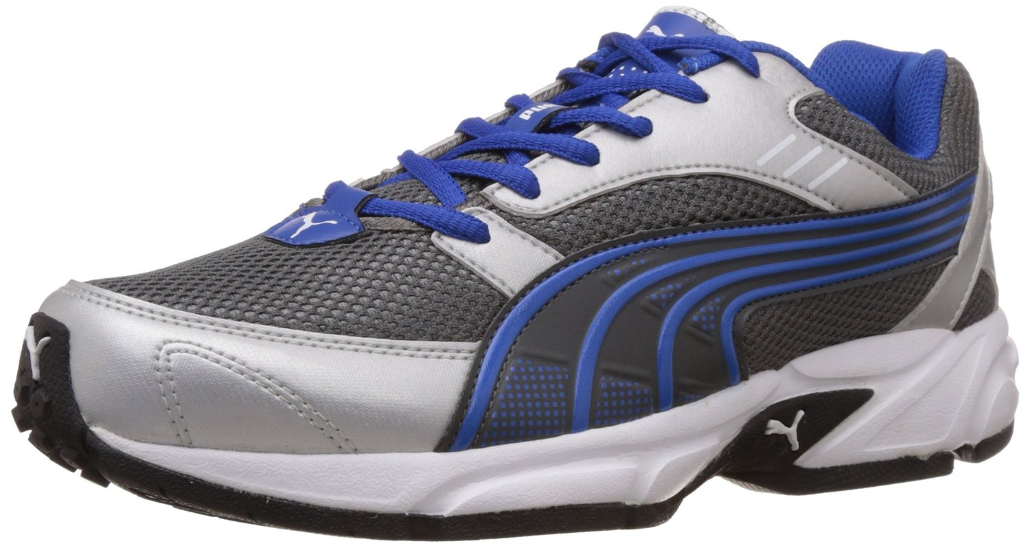 Best Mens Running Shoes Amazon