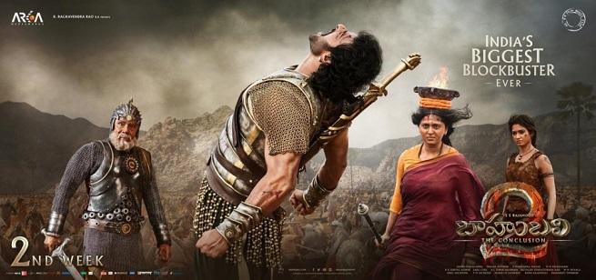 bahubali 2 hd movie download