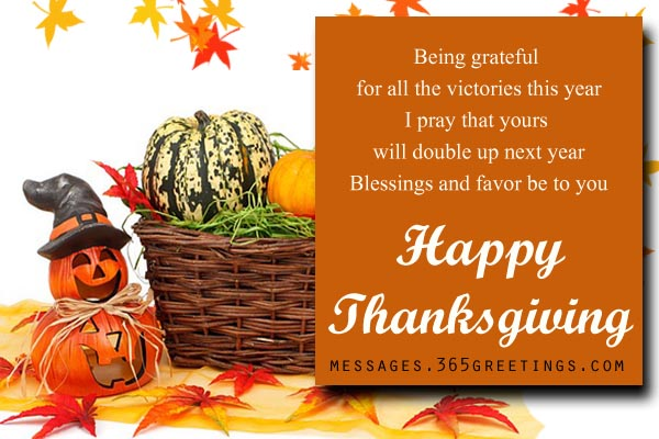 Happy thanksgiving quotes trends in usa may you have a festive and abundant thanksgiving meal happy holidays m4hsunfo