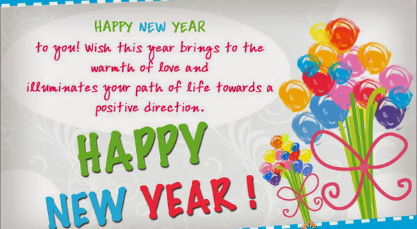 cool happy new year whatsapp status in english