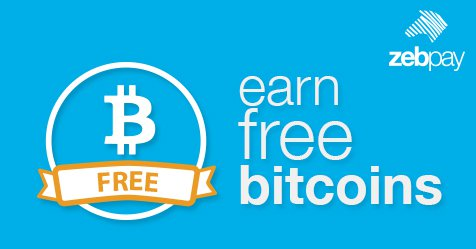 how to get free bitcoins hack