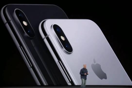 Apple Iphone  Gb Price In India