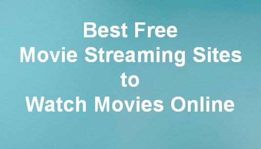 Watch Free Movies TV Shows Online - Popcornflix