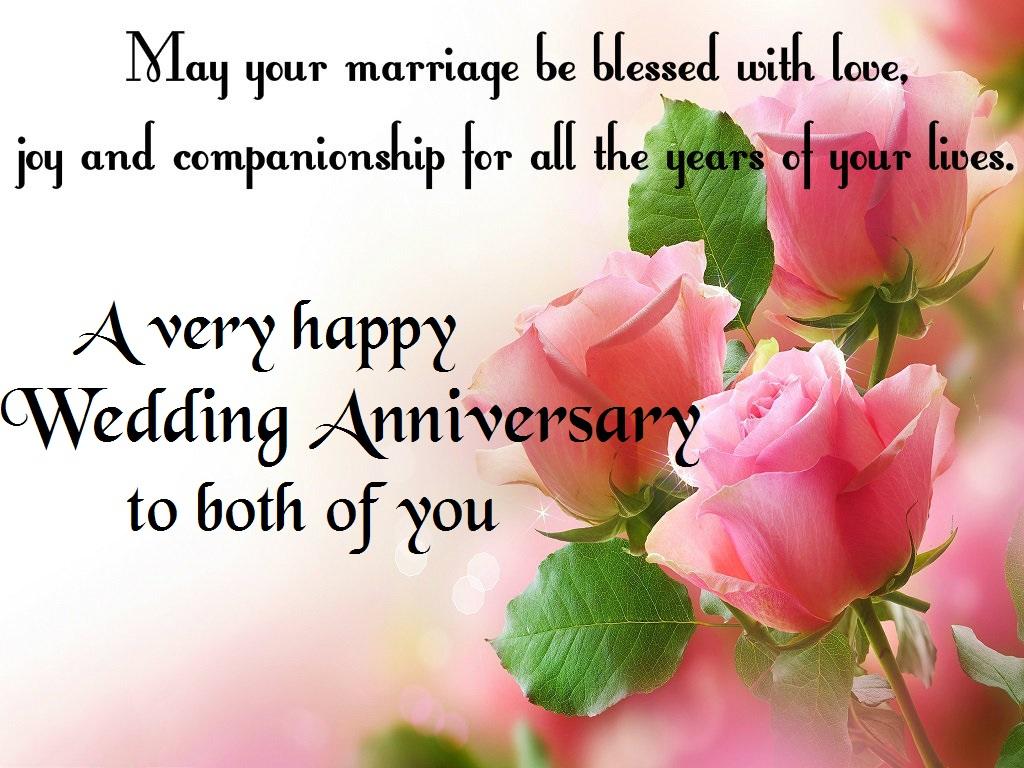 Wedding Anniversary Wishes Images Free Download 1 Tricks By Stg