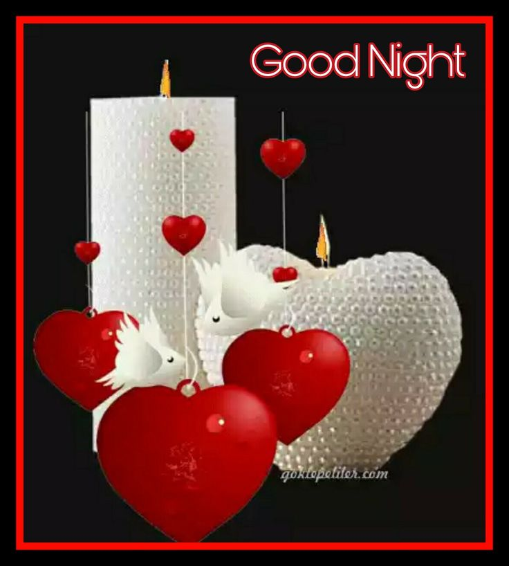 Good night images for whatsapp and facebook best tricks by stg good night images for whatsapp free download m4hsunfo