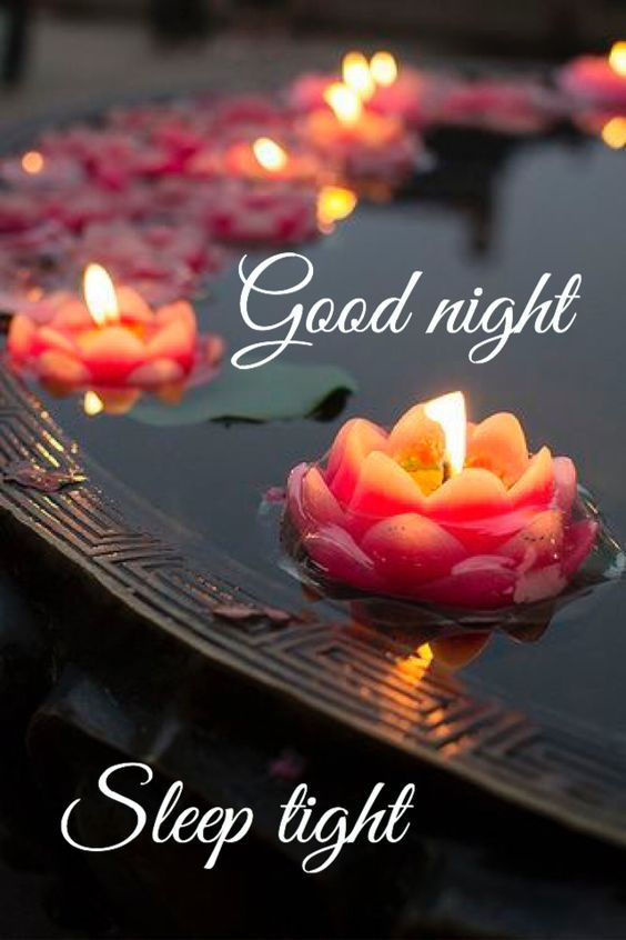 Sweet Gn Images Good Night Wishes In Hindi Gud Nite Funny Love Sad Wallpaper For Friends Nyt Pics