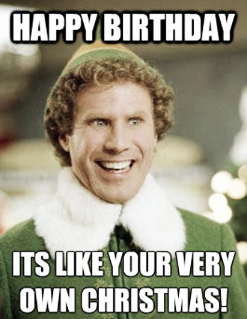 Happy birthday Memes 2 best happy birthday meme for him and her (funny and sarcastic