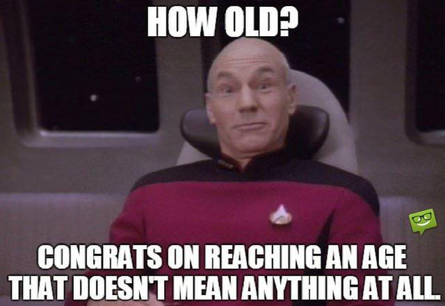 Best wrinkled old mean gilf granny oma on planet - 2 part 8