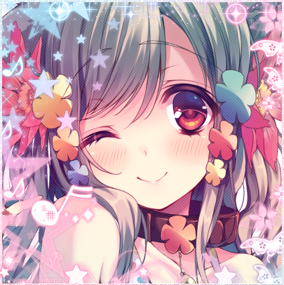 Cute Anime Girl Images To Set Your Dp New Dp S Trends In Usa