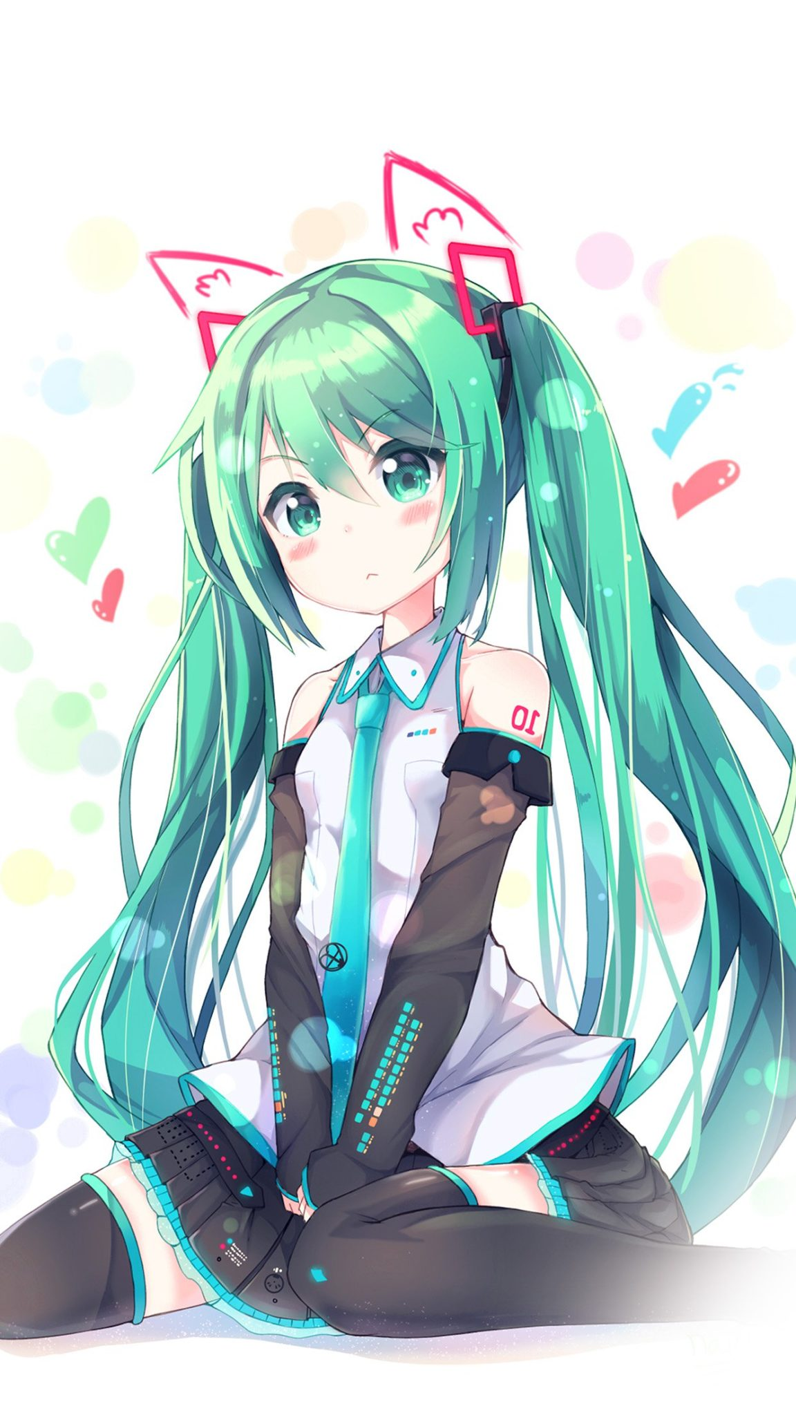 Cute Anime Girl Images To Set Your Dp Trends In Usa