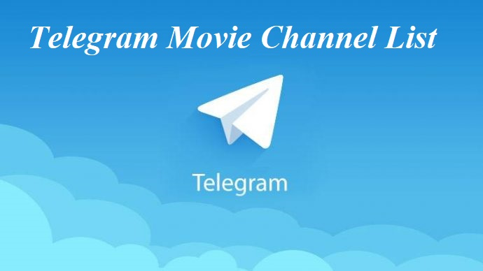 The best: telegram movie channel for ios