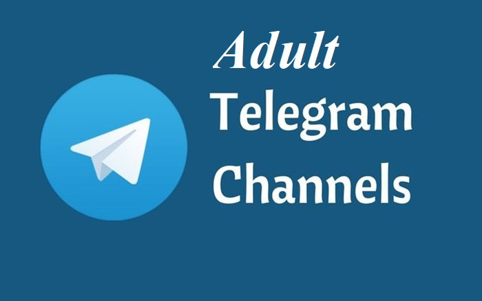 The best: seo channel telegram