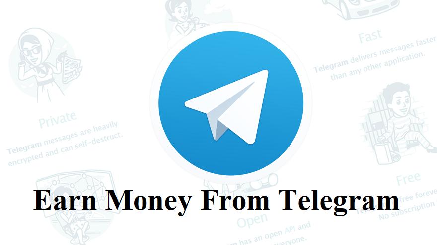Money earning telegram channels. telegram channels for jobs in maharashtra.
