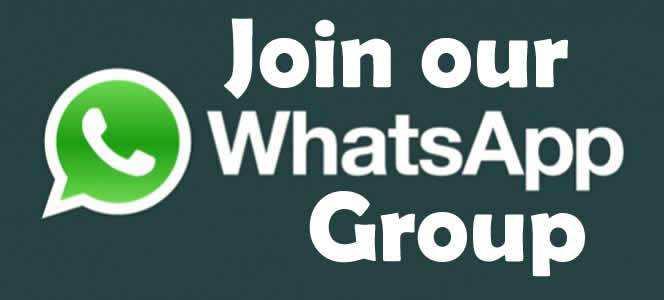 Group whatsapp sex GAY WhatsApp